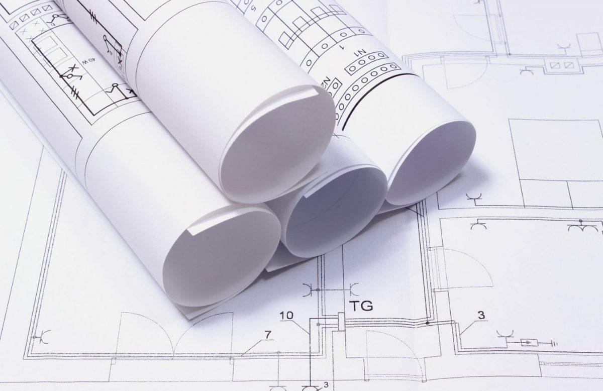 bouwrecht ondernemersrisico planschade onteigening bestemmingsplan