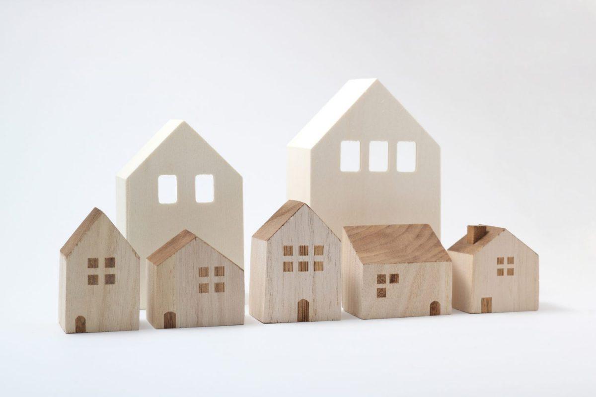 veiling koper huis kopen WOZ pacht