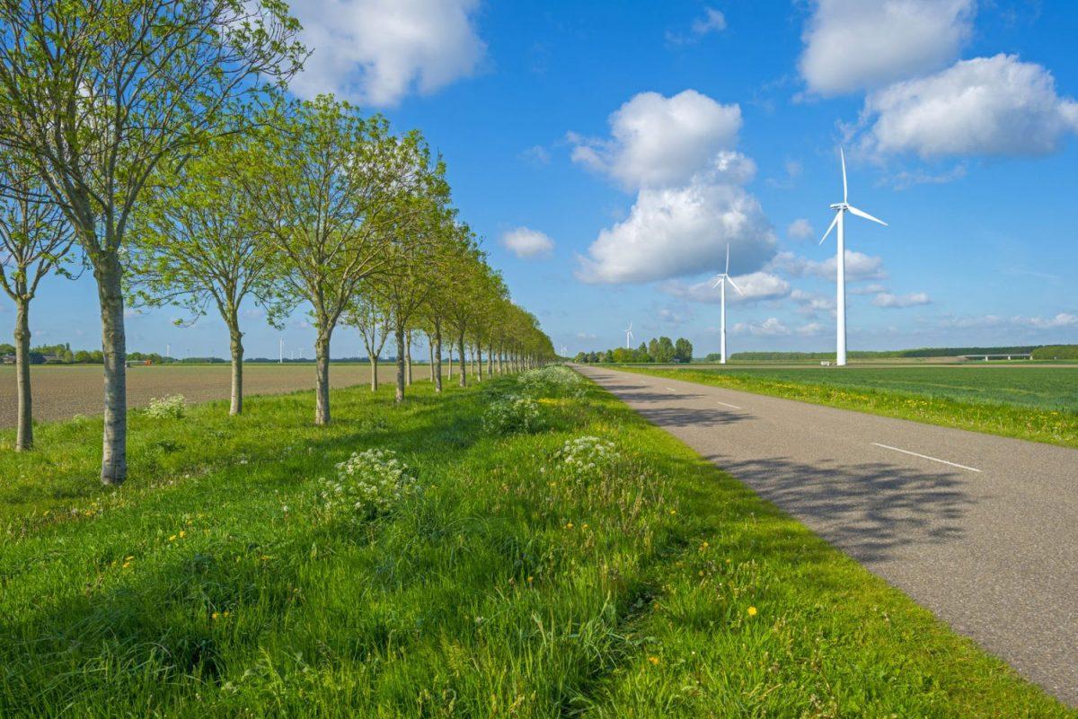 belanghebbende voorkeursrecht omgevingsvergunning bouwrecht bestemmingsplan