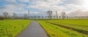 ruimtelijke ordening planschade natura 2000 openbare weg