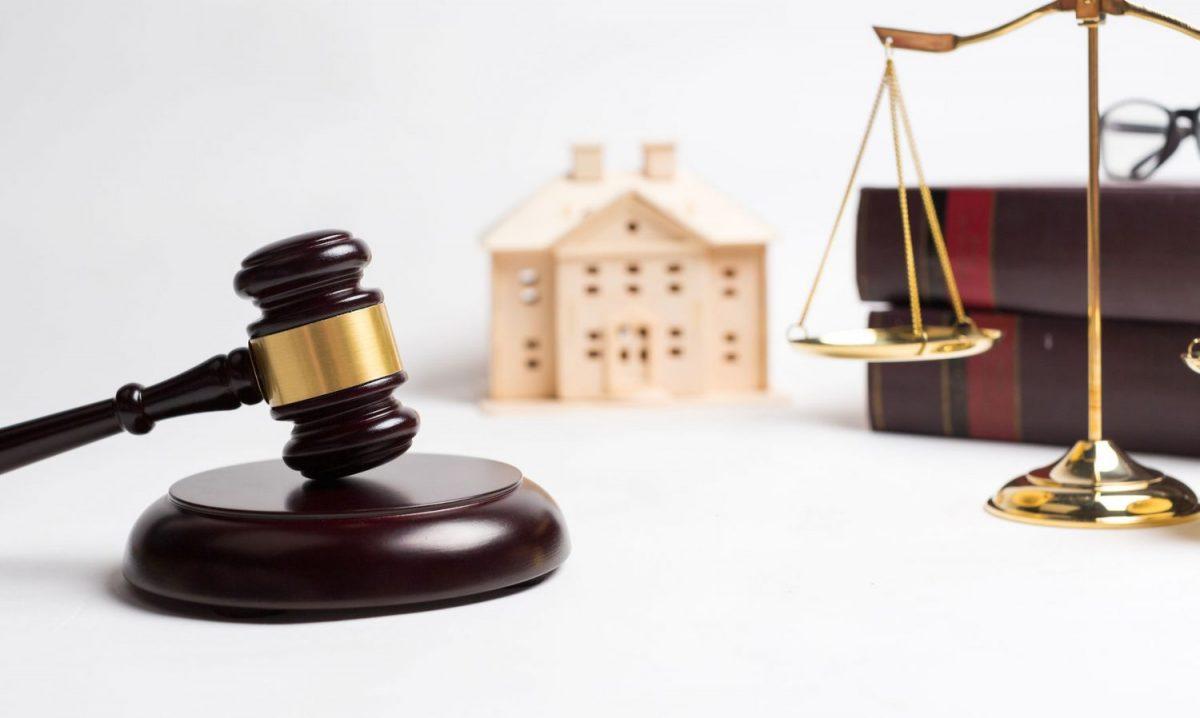 Voorkeursrecht koopoptie Uitvoerbaar bij voorraad pacht