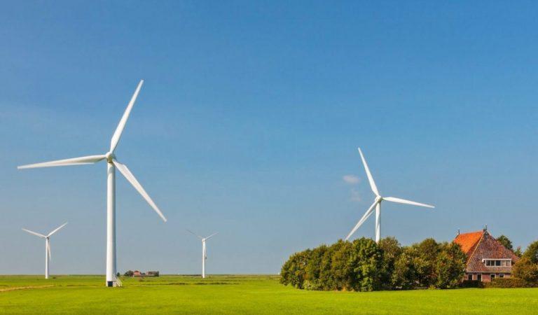 Windturbine subsidie: gemeente schadeplichtig jegens niet-belanghebbende
