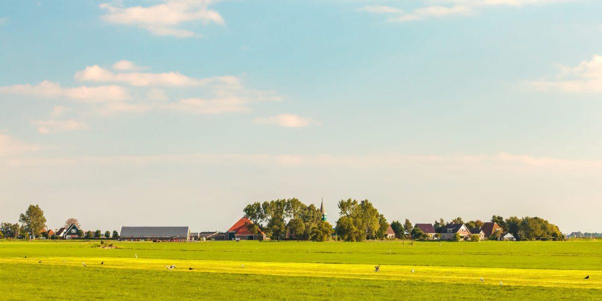 vertrouwensbeginsel bouwvergunning schadevergoeding bouwrecht