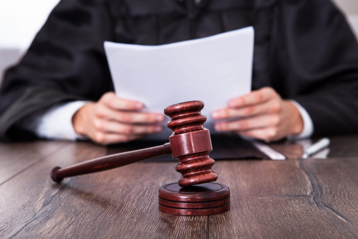 ontslag arbeidsrecht ontbinding arbitrage ontslagrecht