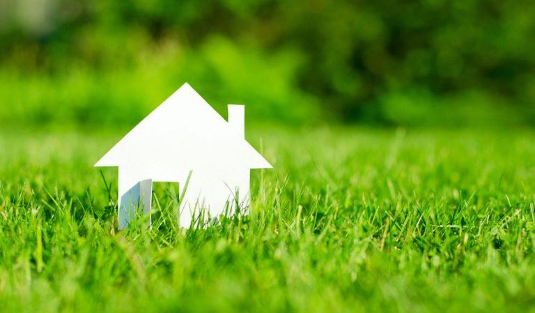 Renovatie tot nul op de meter woningen afgewezen