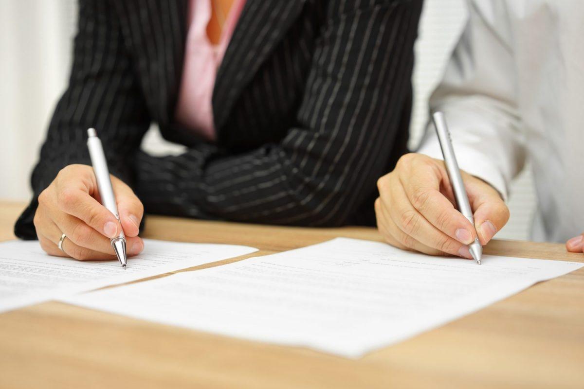 huwelijkse voorwaarden Arbeidsovereenkomst onbepaalde bepaalde tijd Ragetlieregel echtscheiding lijfrente