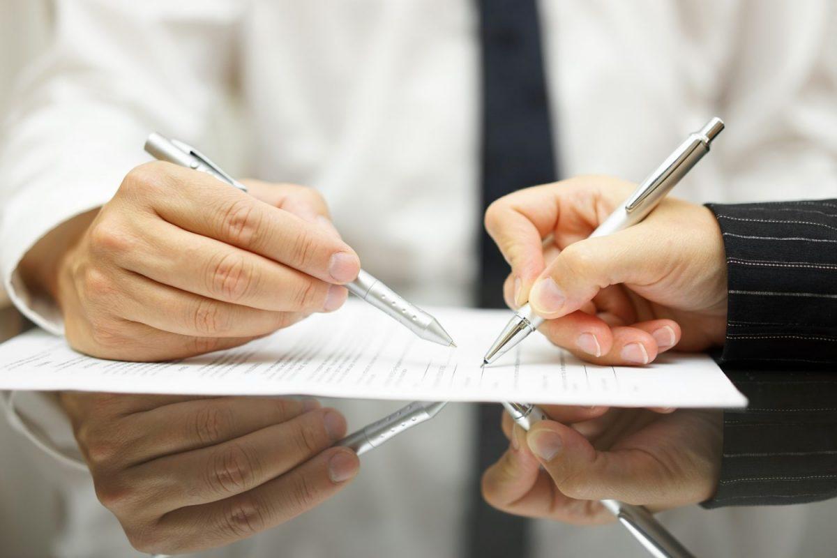 kinderalimentatie Familieprocesrecht stuiting verjaring vaststellingsovereenkomst