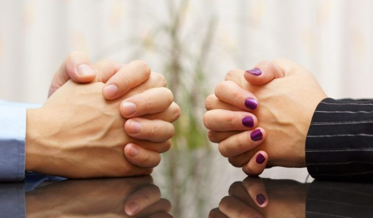 Wat is de succesformule van mediation?