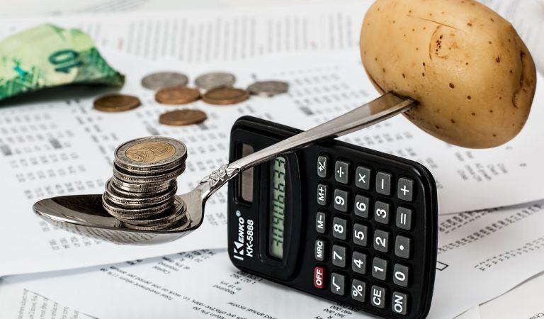 Bevoordeling bedrijfsopvolger via juist lonende exploitatie (bedrijfsoverdracht)