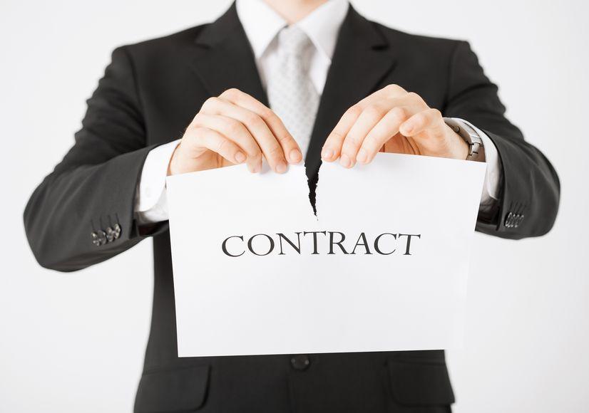 Sociaal akkoord: wijzigingen inzake bepaalde tijd contracten