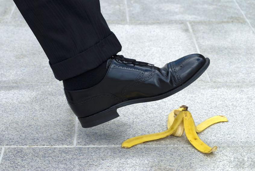 Ook zorgplicht werkgevers voor ingehuurde ZZP'ers bij bedrijfsongeval