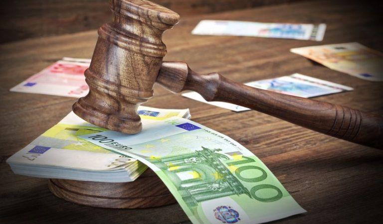 Nieuwe vergoedingsregels niet van toepassing op oud erfpachtafhankelijk opstalrecht