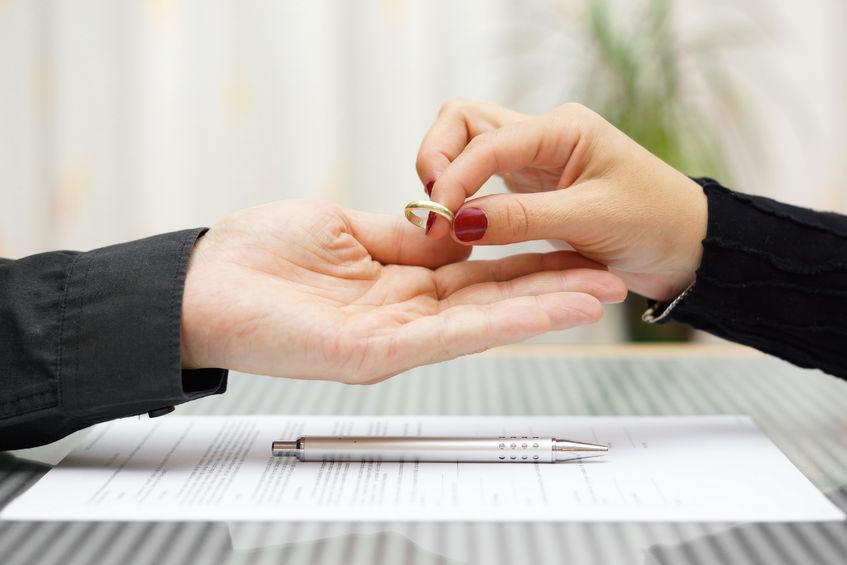 huwelijkse-voorwaarden-scheiding