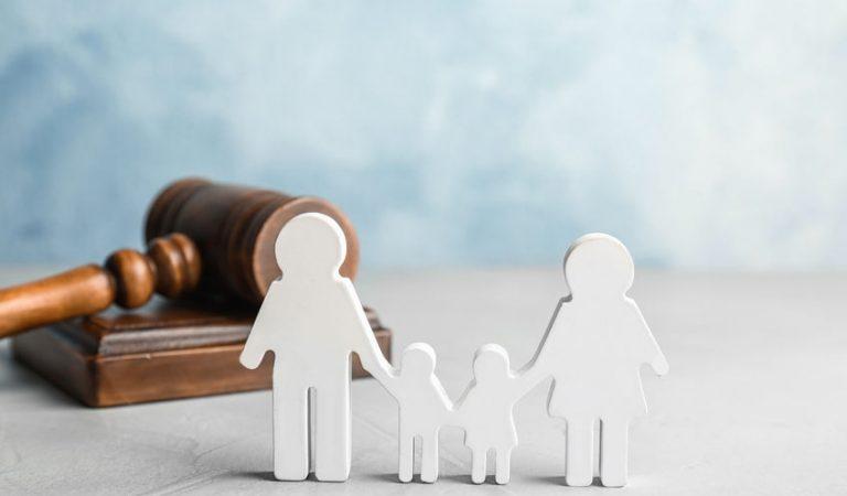 Mediation en het familiebedrijf