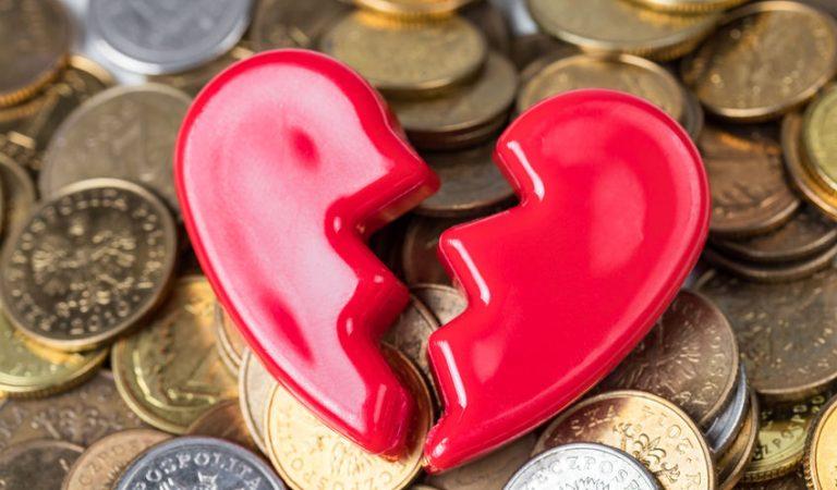 Huwelijksvermogensrecht: vergoedingsrechten