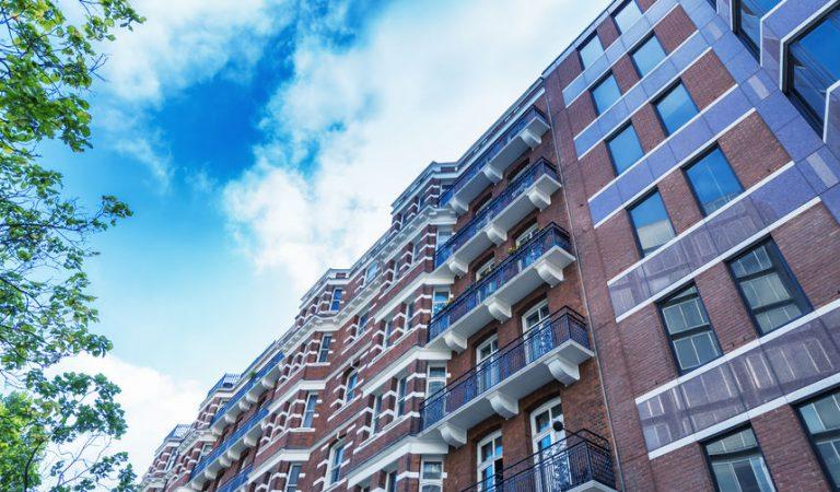 Verhuiskostenvergoeding bij renovatie huurwoning